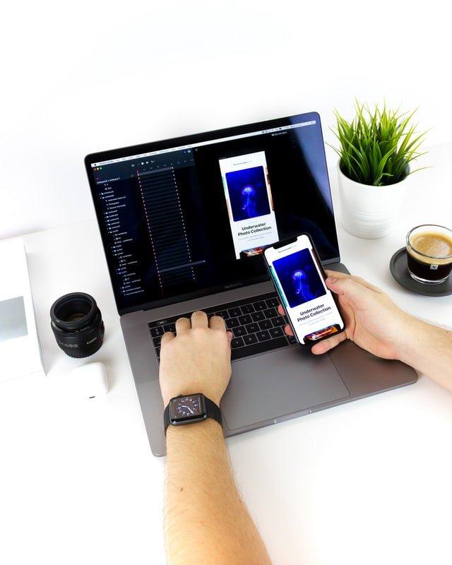 servizio-web