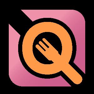 icon logo quokkapp