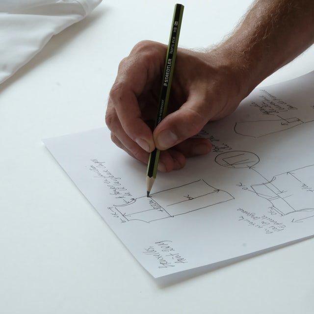 picture-servizio-prototipazione