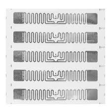 etichette adesivi uhf rfid