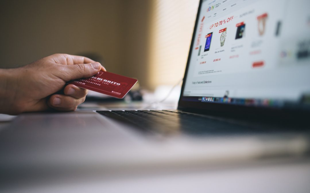 E-commerce: una nuova opportunità per il tuo negozio